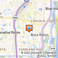 Palm Beach State College Boca Raton Address