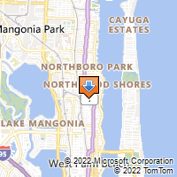 West Palm Beach County Planning And Zoning