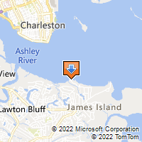 James Island Yacht Club Oyster Roast