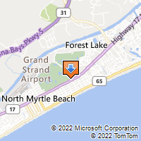 Social Media Marketing In North Myrtle Beach Sc