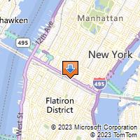 November 28 2012 new york ny for 1 new york plaza 33rd floor new york ny 10004