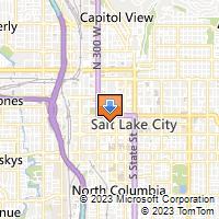 Sti Cathodic Protection Training Salt Lake City Ut Oct 6 7 2015