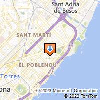 Localization project management certification program - Project management barcelona ...