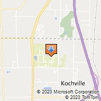 Event Address Map